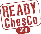 ReadyChesCO.org