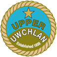Upper Uwchlan Seal