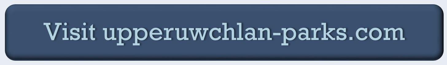 Visit upperuwchlan-parks.com