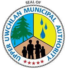 Municipal Authority Logo